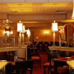 Restaurant Facilities, Cookstown