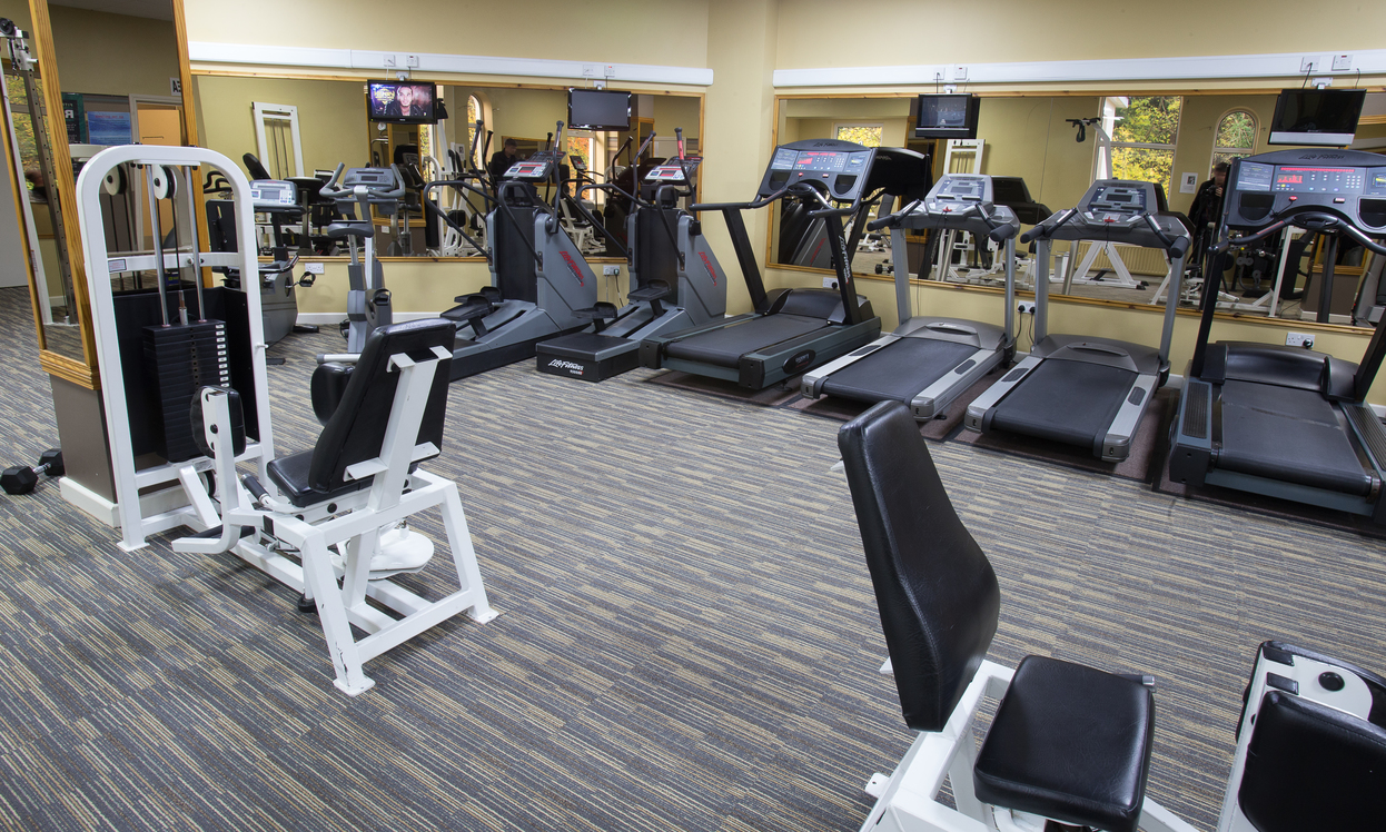 fitness_suite_at_glenavon_house_hotel_cookstown