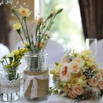Weddings in Glenavon House Hotel