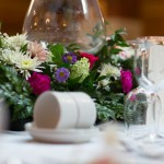 Functions at Glenavon House Hotel