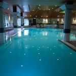 Membership - Swimming Pool at Club Riviera