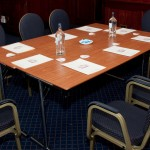 Tully Suite Conference Room, Cookstown
