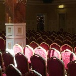 Conference Facilities, Cookstown
