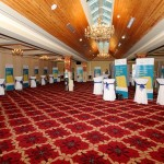 Conference Facilities Cookstown
