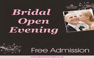 Bridal Open Eve