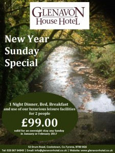 new-year-sunday-special